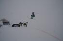 Skimax-Perfect-Sunday-Warth-190311-Bodensee-Communtiy-SEECHAT_DE-IMG_2126.JPG