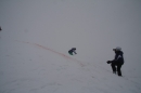 Skimax-Perfect-Sunday-Warth-190311-Bodensee-Communtiy-SEECHAT_DE-IMG_2127.JPG