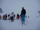 Skimax-Perfect-Sunday-Warth-190311-Bodensee-Communtiy-SEECHAT_DE-P1030307.JPG