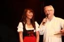 Dirndl-Prinzessin-2011-IBO-Friedrichshafen-240311-Bodensee-Communtiy-SEECHAT_DE-IMG_2792.JPG
