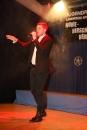 Movie-Hirsch-Daniel-Schuhmacher-Krauchenwies-260311-Bodensee-Communtiy-SEECHAT_DE-IMG_3207.JPG