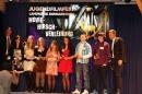X2-Movie-Hirsch-Daniel-Schuhmacher-Krauchenwies-260311-Bodensee-Communtiy-SEECHAT_DE-IMG_3319.JPG
