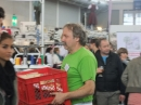 IBO-FN-110326-Bodensee-Community-seechat_de-DSCF8320.JPG