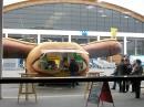 IBO-Messe-Friedrichshafen-27032011-Bodensee-Communtiy-SEECHAT_DE-_18.JPG