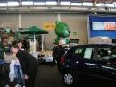 IBO-Messe-Friedrichshafen-27032011-Bodensee-Communtiy-SEECHAT_DE-_41.JPG