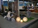 IBO-Messe-Friedrichshafen-27032011-Bodensee-Communtiy-SEECHAT_DE-_46.JPG