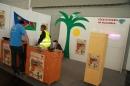 AERO-2011-Flugzeugmesse-Friedrichshafen-160411-Bodensee-Communtiy-SEECHAT_DE-IMG_3471.JPG