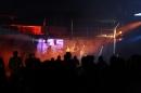 PLUSMINUS-Festival-Neuhausen-ob-Eck-Tuttlingen-160411-SEECHAT_DE-_09.JPG