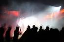 PLUSMINUS-Festival-Neuhausen-ob-Eck-Tuttlingen-160411-SEECHAT_DE-_10.JPG