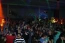 PLUSMINUS-Festival-Neuhausen-ob-Eck-Tuttlingen-160411-SEECHAT_DE-_101.JPG