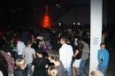 PLUSMINUS-Festival-Neuhausen-ob-Eck-Tuttlingen-160411-SEECHAT_DE-_105.JPG