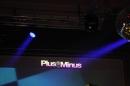 PLUSMINUS-Festival-Neuhausen-ob-Eck-Tuttlingen-160411-SEECHAT_DE-_106.JPG