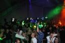 PLUSMINUS-Festival-Neuhausen-ob-Eck-Tuttlingen-160411-SEECHAT_DE-_113.JPG