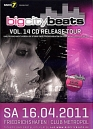 bigcitybeats-Friedrichshafen-160411-seechat_de-_0841.jpg