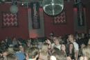 bigcitybeats-Friedrichshafen-160411-seechat_de-_0875.jpg