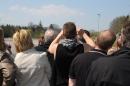 SEECHAT_DE-ADAC-Motorrad-Kurventraining-StartUp-170411_Bodensee-Community_de-IMG_3705.JPG