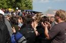 SEECHAT_DE-ADAC-Motorrad-Kurventraining-StartUp-170411_Bodensee-Community_de-IMG_3708.JPG