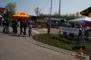 SEECHAT_DE-ADAC-Motorrad-Kurventraining-StartUp-170411_Bodensee-Community_de-IMG_3710.JPG