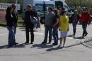 SEECHAT_DE-ADAC-Motorrad-Kurventraining-StartUp-170411_Bodensee-Community_de-IMG_3712.JPG