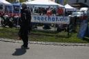 SEECHAT_DE-ADAC-Motorrad-Kurventraining-StartUp-170411_Bodensee-Community_de-IMG_3713.JPG