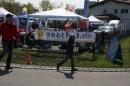 SEECHAT_DE-ADAC-Motorrad-Kurventraining-StartUp-170411_Bodensee-Community_de-IMG_3714.JPG