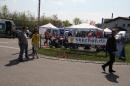 SEECHAT_DE-ADAC-Motorrad-Kurventraining-StartUp-170411_Bodensee-Community_de-IMG_3720.JPG