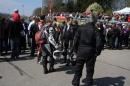 SEECHAT_DE-ADAC-Motorrad-Kurventraining-StartUp-170411_Bodensee-Community_de-IMG_3723.JPG