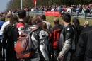 SEECHAT_DE-ADAC-Motorrad-Kurventraining-StartUp-170411_Bodensee-Community_de-IMG_3724.JPG