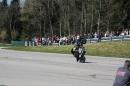 SEECHAT_DE-ADAC-Motorrad-Kurventraining-StartUp-170411_Bodensee-Community_de-IMG_3725.JPG