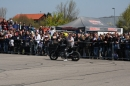 SEECHAT_DE-ADAC-Motorrad-Kurventraining-StartUp-170411_Bodensee-Community_de-IMG_3728.JPG