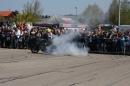 SEECHAT_DE-ADAC-Motorrad-Kurventraining-StartUp-170411_Bodensee-Community_de-IMG_3729.JPG