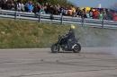 SEECHAT_DE-ADAC-Motorrad-Kurventraining-StartUp-170411_Bodensee-Community_de-IMG_3736.JPG