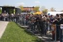 SEECHAT_DE-ADAC-Motorrad-Kurventraining-StartUp-170411_Bodensee-Community_de-IMG_3740.JPG