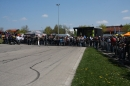 SEECHAT_DE-ADAC-Motorrad-Kurventraining-StartUp-170411_Bodensee-Community_de-IMG_3741.JPG