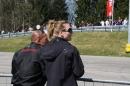 SEECHAT_DE-ADAC-Motorrad-Kurventraining-StartUp-170411_Bodensee-Community_de-IMG_3742.JPG