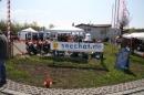 SEECHAT_DE-ADAC-Motorrad-Kurventraining-StartUp-170411_Bodensee-Community_de-IMG_3749.JPG
