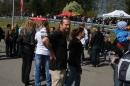 SEECHAT_DE-ADAC-Motorrad-Kurventraining-StartUp-170411_Bodensee-Community_de-IMG_3751.JPG
