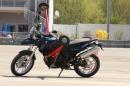 SEECHAT_DE-ADAC-Motorrad-Kurventraining-StartUp-170411_Bodensee-Community_de-IMG_3753.JPG