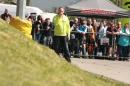 SEECHAT_DE-ADAC-Motorrad-Kurventraining-StartUp-170411_Bodensee-Community_de-IMG_3757.JPG