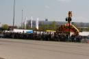 SEECHAT_DE-ADAC-Motorrad-Kurventraining-StartUp-170411_Bodensee-Community_de-IMG_3758.JPG