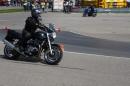 SEECHAT_DE-ADAC-Motorrad-Kurventraining-StartUp-170411_Bodensee-Community_de-IMG_3988.JPG