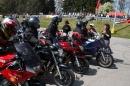 SEECHAT_DE-ADAC-Motorrad-Kurventraining-StartUp-170411_Bodensee-Community_de-IMG_4017.JPG