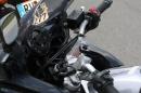 SEECHAT_DE-ADAC-Motorrad-Kurventraining-StartUp-170411_Bodensee-Community_de-IMG_4263.JPG