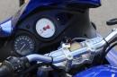 SEECHAT_DE-ADAC-Motorrad-Kurventraining-StartUp-170411_Bodensee-Community_de-IMG_4264.JPG
