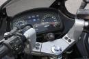 SEECHAT_DE-ADAC-Motorrad-Kurventraining-StartUp-170411_Bodensee-Community_de-IMG_4265.JPG
