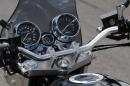 SEECHAT_DE-ADAC-Motorrad-Kurventraining-StartUp-170411_Bodensee-Community_de-IMG_4266.JPG