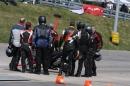 SEECHAT_DE-ADAC-Motorrad-Kurventraining-StartUp-170411_Bodensee-Community_de-IMG_4267.JPG