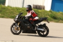 SEECHAT_DE-ADAC-Motorrad-Kurventraining-StartUp-170411_Bodensee-Community_de-IMG_4518.JPG