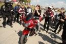 X3-SEECHAT_DE-ADAC-Motorrad-Kurventraining-StartUp-170411_Bodensee-Community_de-IMG_4090.JPG
