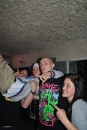 Trippin-Out-douala-Ravensburg-230411-Bodensee-Community-SEECHAT_DE-_04.JPG